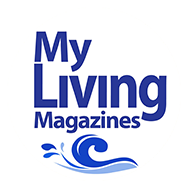 My Living Magazine