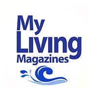 My Living Magazine